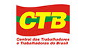 logo_ctb_cor