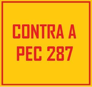 banner-contra-e-pec-287