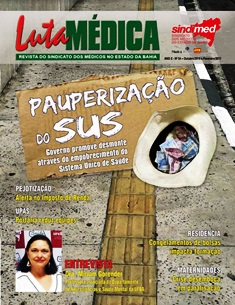 capa34-formato-site