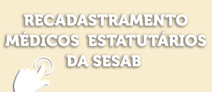 766x325-recadastramento-bege-1