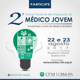 forum-medico-jovem-cfm-268x268