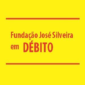 debito-fjs