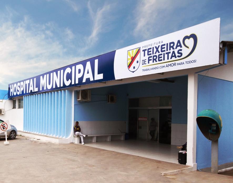 hospital-municipal-novo1