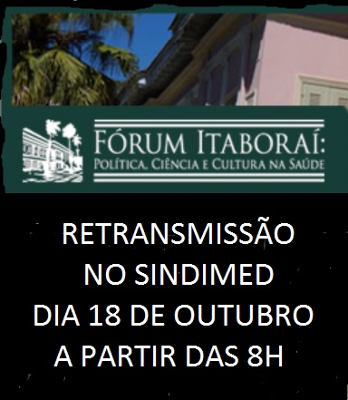 forum-petropolis-miniatura