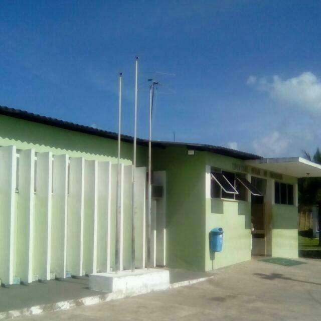 hospital-itaparica