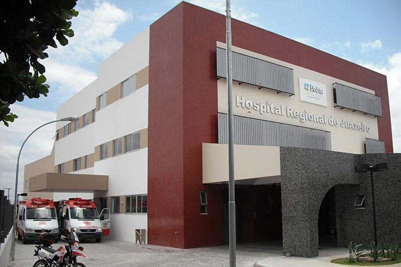 hospital_regional_juazeiro