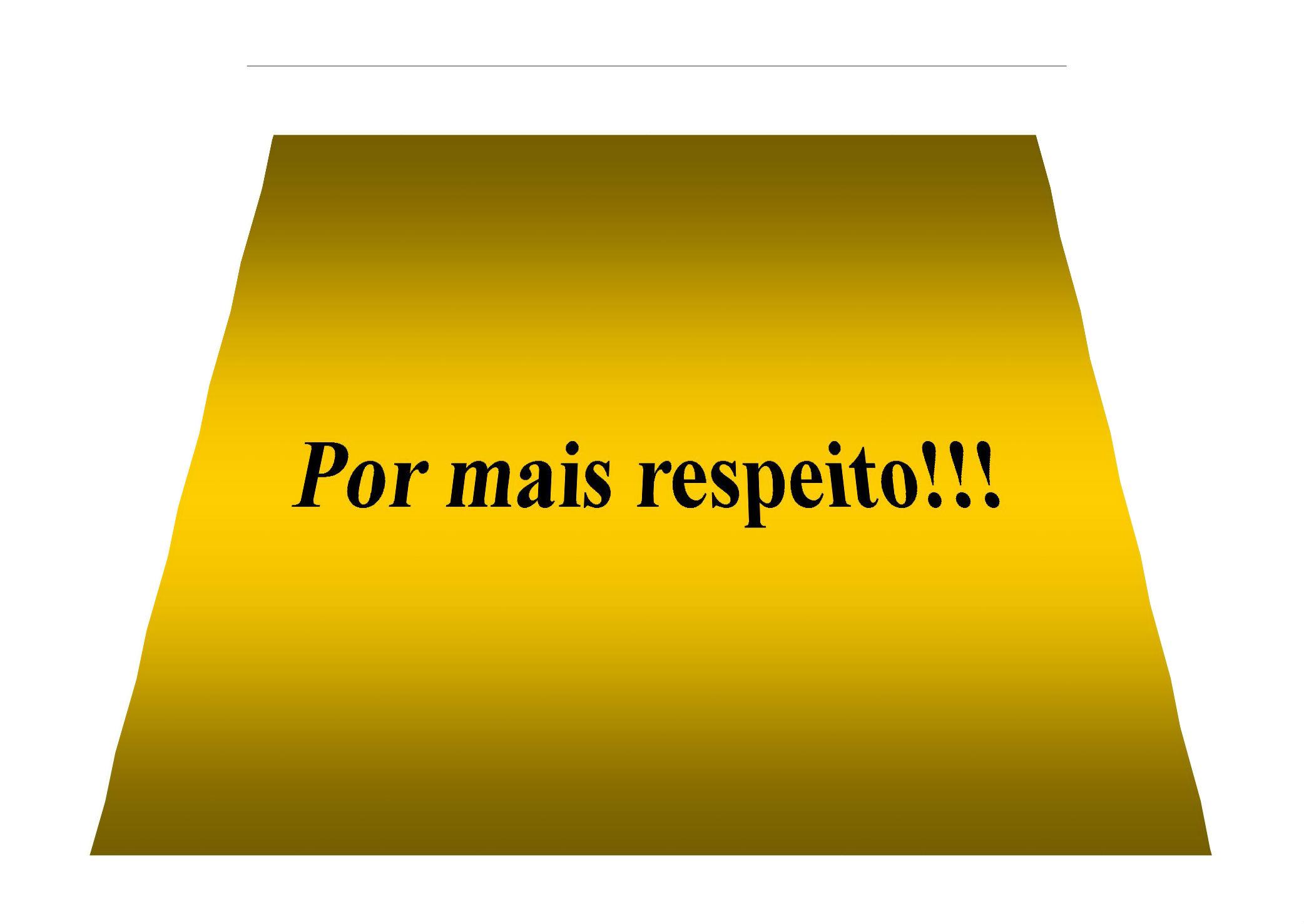 respeito2