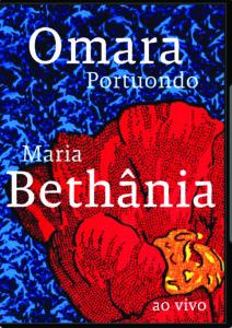 dvd-bf-756-bethania-omara