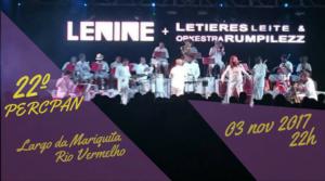 lenine-orkestra-rumpilezz-22percpan