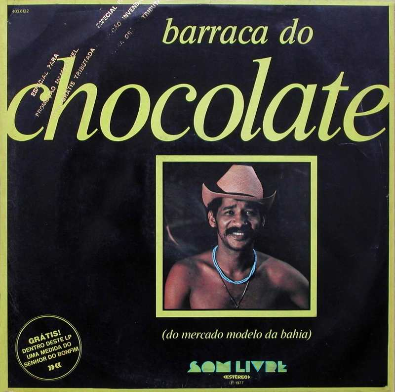 chocolate-da-bahia-f