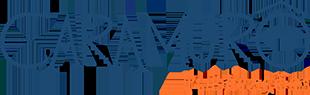 logo_caramure_g