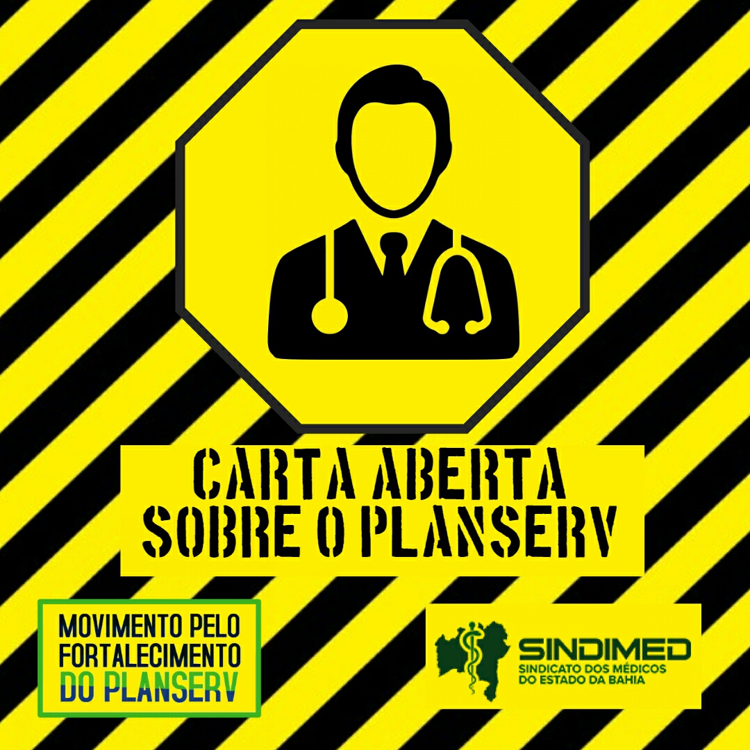 Médicos do planserv