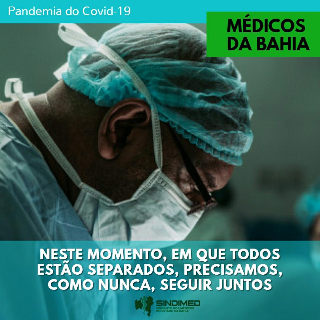 #MédicosdaBahia #MédicosdoBrasil #Médicosdomundo #worlddoctors #doctoresdelmundo #médecinsdumonde #dottoridelmondo #παγκόσμιουςγιατρούς #wereldartsen